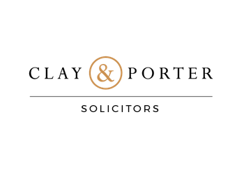 Clay and Porter Solicitors