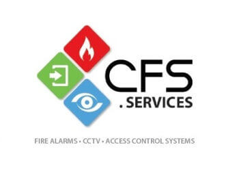Clayton Fire and Security Ltd.