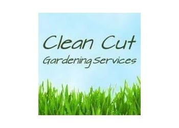 Clean Cut Gardening