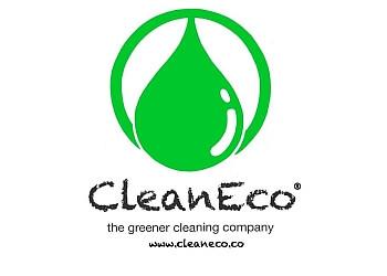 CleanEco