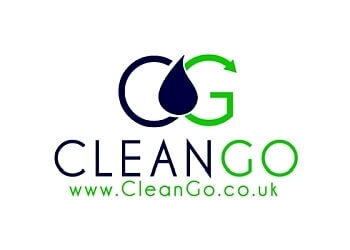 CleanGo UK