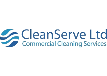 CleanServe Limited