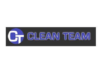 Clean Team Ltd.