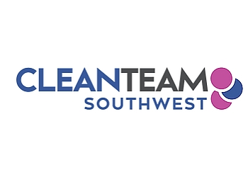 CleanTeam South West