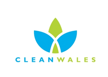 CLEANWALES LTD