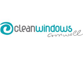Clean Windows Cornwall