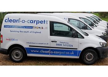 Clean-a-Carpet LTD