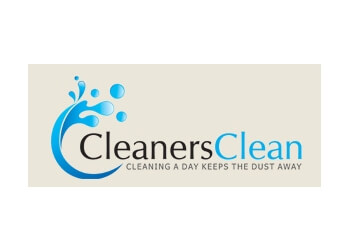 Cleaners Clean