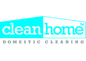 Cleanhome