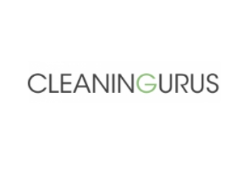 Cleaning Gurus Ltd.