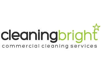 Cleaning Bright