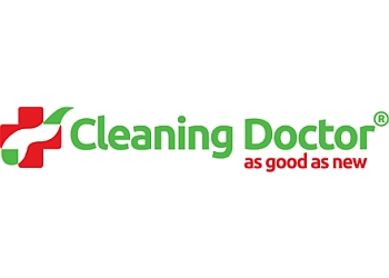 Cleaning Doctor Carpet