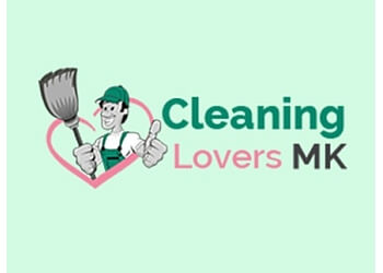 Cleaning Lovers MK