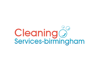 Cleaning Services Birmingham