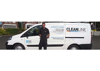3 Best Window Cleaners In Coventry Uk Top Picks June 2019