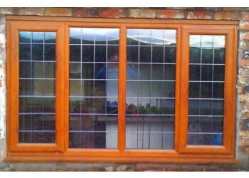 Clear Again Windows