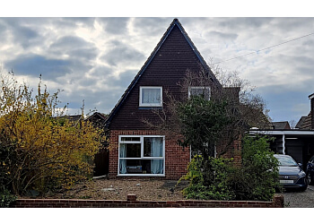 Clear Cut Gardens Tree Care
