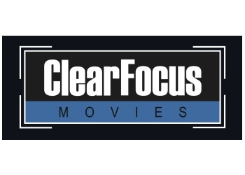 Clear Focus Movies Ltd.