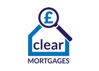 Clear Mortgages