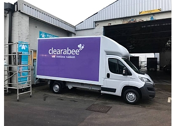 Clearabee Ltd.