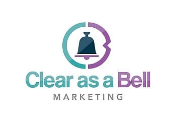 Clear as a Bell Marketing