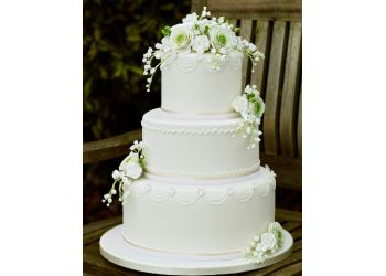 wedding cakes makers wokingham 3 best cake makers in wokingham uk top picks february 2019 24971