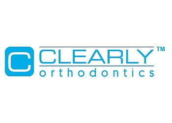 CLEARLY ORTHODONTICS