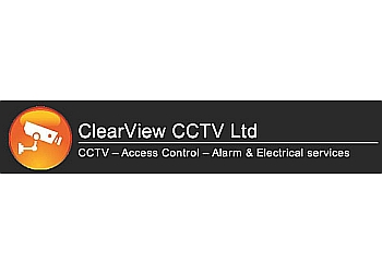 Clearview CCTV Ltd