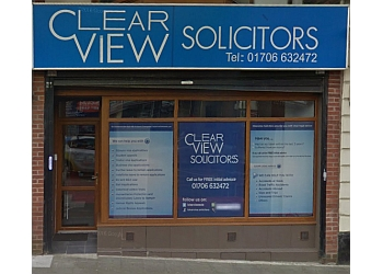 Clearview Solicitors