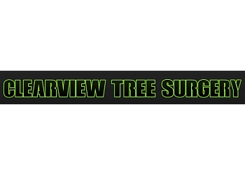 Clearview Tree Surgery