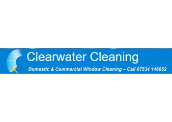 Clearwater Cleaning