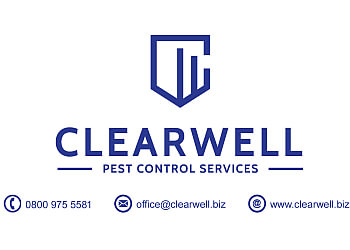Clearwell Pest Control Services