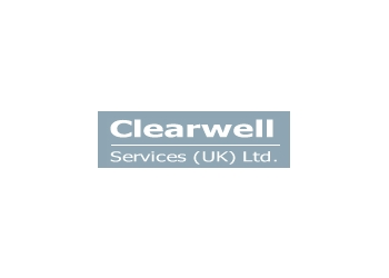 Clearwell Services (UK) Ltd.
