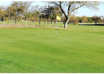 Cleethorpes Golf Club