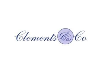 Clements & Co