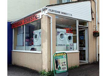Clevedon Domestics