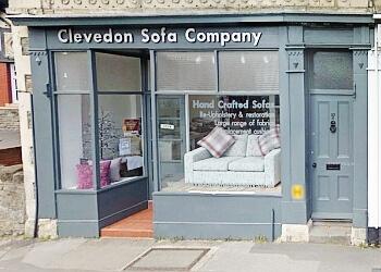 Clevedon Sofa Company