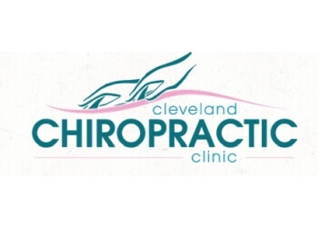 Cleveland Chiropractic Clinic