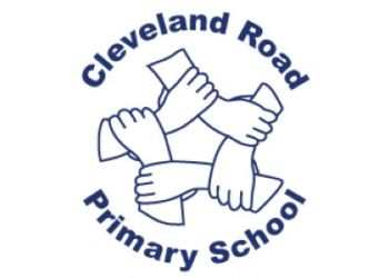 Cleveland Road Primary School
