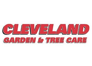 Cleveland Garden & Tree Care