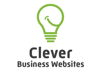 Clever Business Website