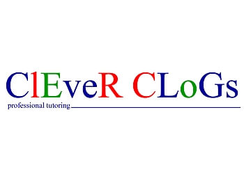 Cleverclogs Tuition Centre