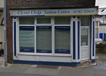 Cleverclogs Professional Tutoring