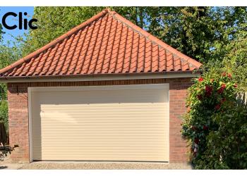 Clic Garage Doors