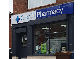 Click2pharmacy
