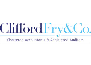 Clifford Fry & Co.