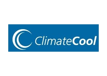 Climate Cool