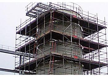 Climax Scaffolding Ltd