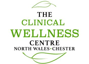 CLINICAL WELLNESS CENTRE