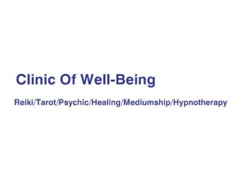 Clinic of well-being